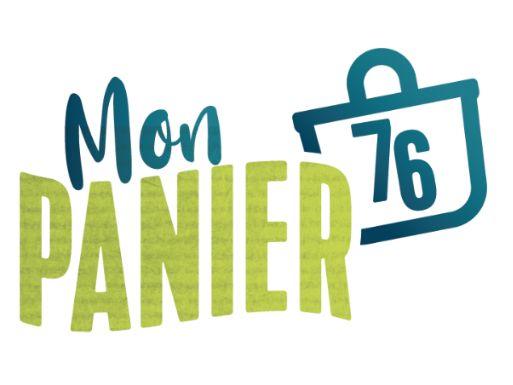 monpanier76-blanc.png