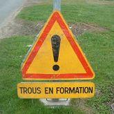 paneau_trou_formation_3_cle02a31d-9de1d.png