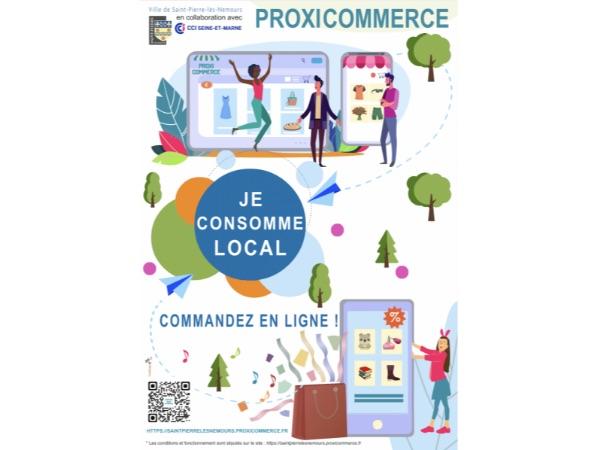 affiche proxicommerce.png