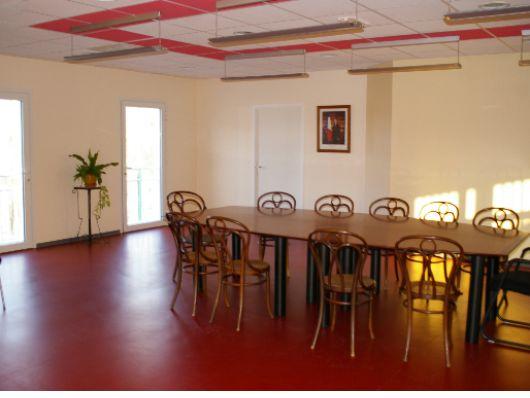 Mairie salle du Conseil.JPG