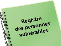 registre-des-personnes-vulneerables-6.PNG