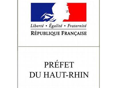 prefet_logo.png