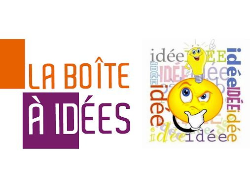 boite_idees.png