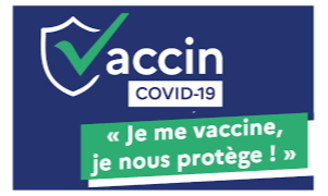 Mesures sanitaires face aux COVID