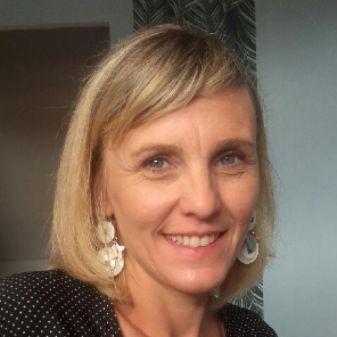 Stéphanie LHERBIER