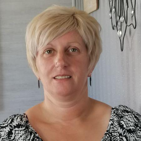 Christelle LHEUREUX