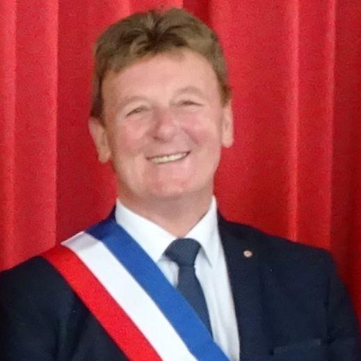 Thierry POLLAERT