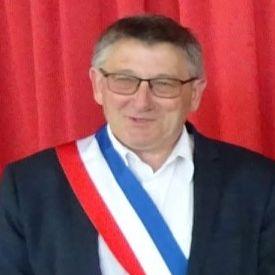 Jacques-André DELACRE