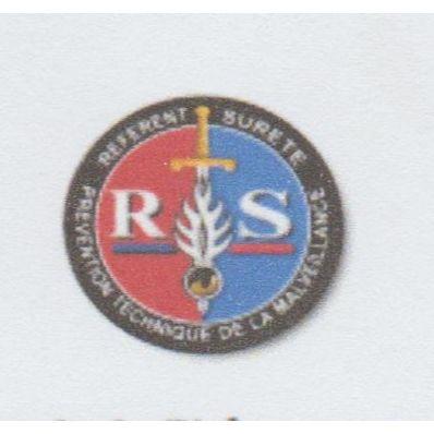 Logo Sureté Lyon.jpg