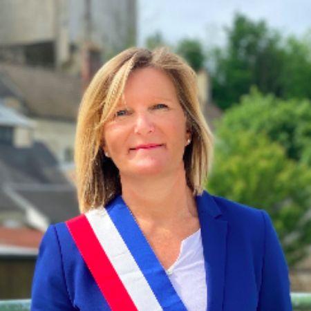 Photo Céline.JPG