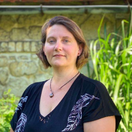 Elodie Laignel