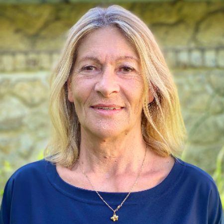Corine Ferté
