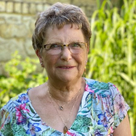 Denise Meunier
