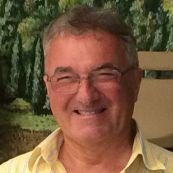 Claude PICHON