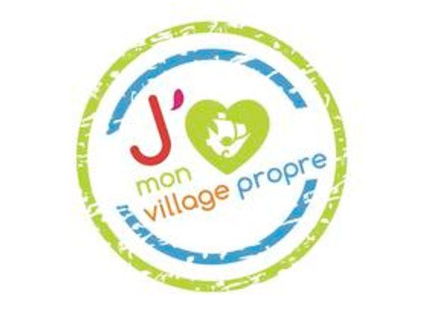 Village propre.jpg