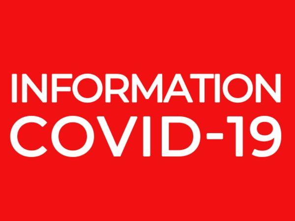 info-covid-19.jpg