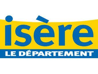Logo_Département_Isère.png
