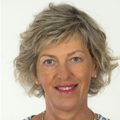 Hélène BECKING.jpg