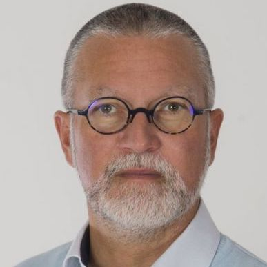 Daniel PERVES.jpg