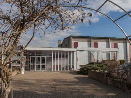 FoyerLaurenBouvier.jpg