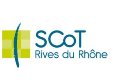 Enquête publique relative au Schéma de Cohérence Territoriale (Scot) des Rives du Rhône