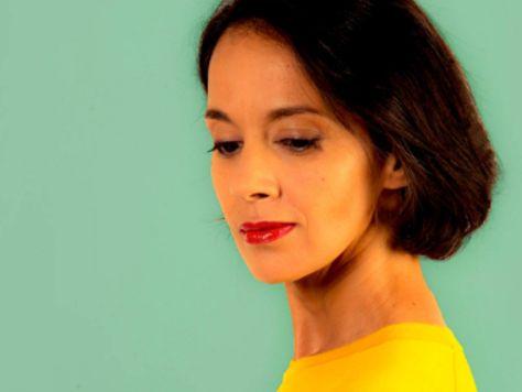 Sophia Aram : A nos amours