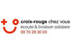 CroixRouge.png