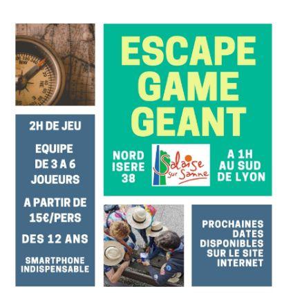 Escape game géant salaise _1_.jpg