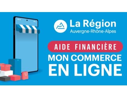 CommerceRegion.jpg