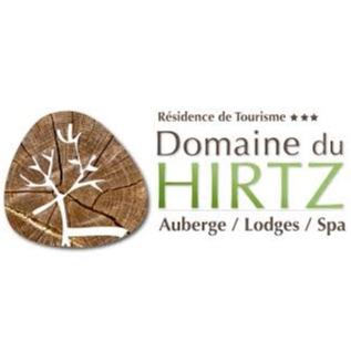 Domaine du Hirtz.jpg