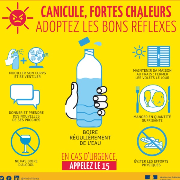 Plan canicule.png