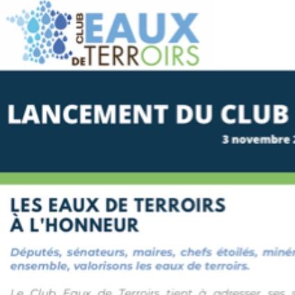 Communiqué _ Lancement Club Eaux de Terroirs .png