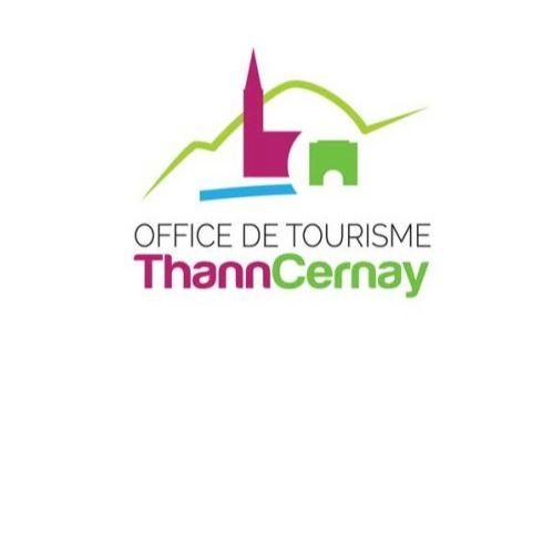 Logo Office tourisme.jpg