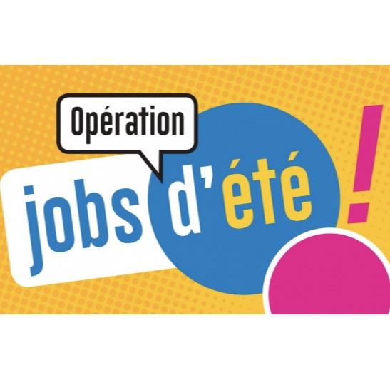 Jobs d_été .png