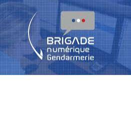 Visuel Brigade numérique.jpg