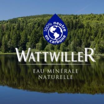 Logo Eau de Wattwiller.jpg
