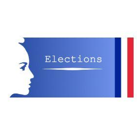 LOGO Elections.jpg