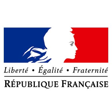 logo_repfr.png