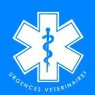LOGO Vétérinaire.jpg