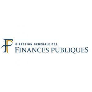 Direction des finances publiques.png