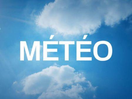 meteo france.jpg