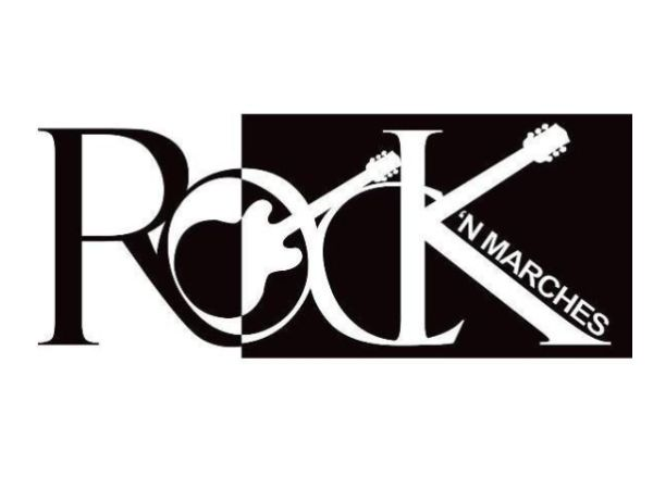 Rock'n Marches 2018