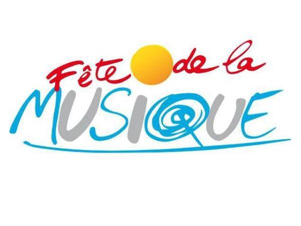 Logo Fete de la musique 600x500.jpg