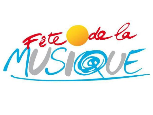 Logo Fete de la musique 600x300.jpg