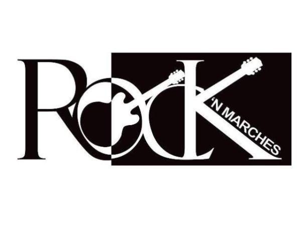 Retour sur le Rock'n Marches 2018