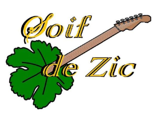 Logo Soif de Zic 600x600.JPG