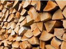 Inscriptions bois de chauffage 2020
