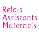 Relais Assistants Maternels.png