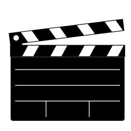 cinema-vignette.png