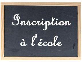 Inscription dans les écoles - Affiche.jpg